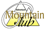 Adventure Mountain Club